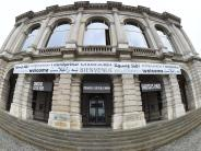 Theater Augsburg: 12.000 Unterschriften: Starkes Signal für das Theater und ein Angebot