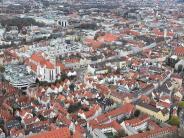 Kommentar: Was Augsburg so anziehend macht