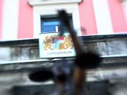 Prozess in Augsburg: Mann belog alle – selbst seine Ehefrau