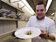 Gastronomie: Simon Lang kocht bald im Hotel Drei Mohren