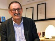 """Augsburg: Kritiker: Bürgerbeteiligung war eine """"teure Alibiveranstaltung"""""""