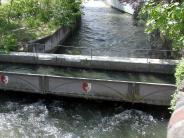 Augsburg: Kein Widerstand gegen Welterbe-Bewerbung