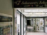 Augsburg: Das Schwarze Schaf schließt im September
