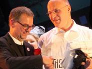 Augsburg: Theaterfreunde befürchten lange geschlossene Bauruine