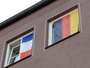 Augsburg: Vor dem EM-Halbfinale gegen Frankreich: Tipps für Jogi