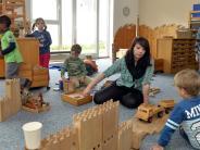 Augsburg: Eltern müssen mehr für die Kitas bezahlen
