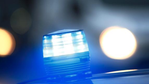 Augsburg: 21-Jähriger festgenommen: Wie ernst waren die Todesdrohungen gemeint?