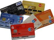 Reisekasse: Bar oder mit Karte? Experte erklärt, warum die Girokarte mit in den Urlaub muss