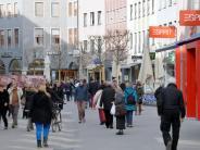 Öffnungszeiten: Warum Bayern nicht am Ladenschluss rüttelt