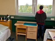 Ab 1. September: Bayern gibt als erstes Bundesland Wohnsitze für Asylbewerber vor