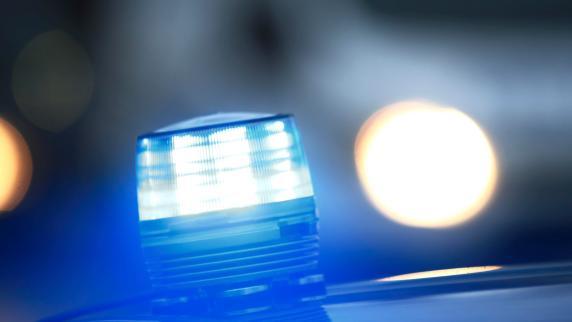 Augsburg: Mutmaßlicher Messerstecher geht in Untersuchungshaft