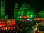 Augsburg: Was sind der Stadt die Sommernächte wert?