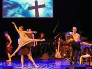 Ballett: Tanz über Leidenschaft und Mord