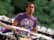 Internationaler Jazzsommer: Musik wie ein Roman