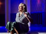 Kultur: Theater beendet Spielzeit mit Besucher-Minus