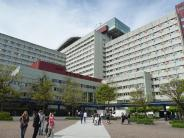 Augsburg: Wird das Augsburger Klinikum kaputtgespart?