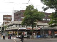 Augsburg: Das Lechhauser Schlössle wird zum Ärztehaus