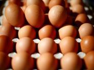 Verbraucherschutz: Lebensmittel sollen schärfer überwacht werden