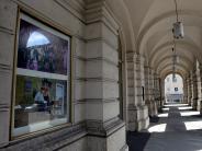 Augsburg: Sachverständiger zweifelt beim Theater Neutralität des TÜV an