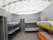 Flüchtlinge: Leere Asylunterkünfte kosten Bayern Millionen