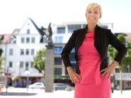 Neu-Ulm: Neue Citymanagerin will loslegen