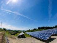 Augsburg: Wie kann die Energiewende klappen, Herr Experte?