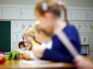Bildung: An den Mittelschulen fehlen Lehrer