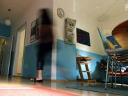 Augsburg: Immer mehr Menschen in Augsburg haben keine Bleibe