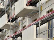 Kommentar: Wer in Augsburg eine Wohnung sucht, ist arm dran