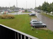 Augsburg: Bis zu 20.000 Quadratmeter Platz: Entsteht hier bald ein Messehotel?
