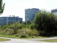 Augsburg: BMW-Autohaus plant neue Zentrale in Lechhausen