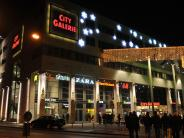 Augsburg: 15 Jahre City-Galerie: Wie Augsburg profitiert