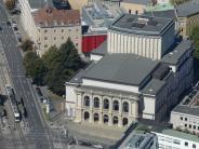 Theater Augsburg: Bürgerentscheid möglich - doch Stadt überrascht mit neuer Lösung