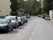 Augsburg: Wie ernst ist es dem Augsburger Stadtrat mit der Fahrradstadt?