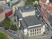 Theater Augsburg: Unterschriften der Kritiker komplett: Kommt es zum Bürgerentscheid?