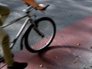 Verkehr: Hier wird jedes Fahrrad gezählt