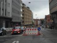 Augsburg: Kommentar: Wie Baustellen Augsburg schöner machen