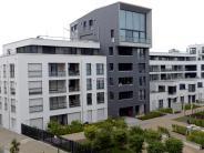 Augsburg: Kommentar zur Luxus-Mietwohnung: Man muss gönnen können