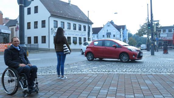 http://www.augsburger-allgemeine.de/friedberg/Friedbergs-Innenstadt-wird-barrierefrei-id39341067.html