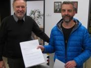 Buch: Bürgerbegehren sammelt 815 Unterschriften in Buch