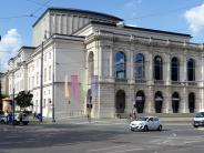 Augsburg: Bürgerentscheid zur Theaterfinanzierung: Die Stadtjuristen geben Richtung vor