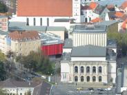 """Augsburg: Was das Theater der Stadt und den Augsburgern """"bringt"""""""