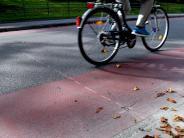 """Kommentar: Wohin geht die Reise der """"Fahrradstadt"""" Augsburg?"""