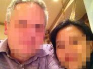 Augsburg: Schwestern des Opfers reisen zum Mordprozess von den Philippinen an