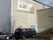 Augsburg: Mann zersägt Ehefrau Grace K.: Nun beginnt der Prozess