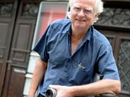 Nachruf: Der Augsburger Fotograf Walter Käsmair ist tot