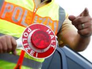 : Autodiebstahl: Wie der Schlüsseltrick aufflog