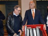 Augsburg: Initiatoren des Bürgerbegehrens zum Theater geben nicht auf