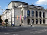 Augsburg: Kommentar: Der Protest gegen die Theatersanierung hat nicht gezündet
