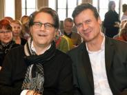 Theater Augsburg: Aus für Bürgerbegehren: Wie diese Entscheidung für Erleichterung sorgt